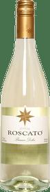 Roscato Bianco 750ml