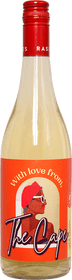 With Love from the Cape 2019 Chenin Blanc 750ml