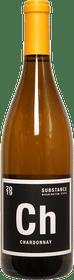 Wines of Substance 2019 Chardonnay 750ml