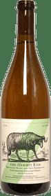 The Hermit Ram 2020 Skin Fermented Sauvignon Blanc 750ml