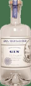 St. George Botanivore Gin 750ml