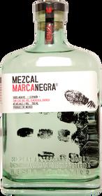 Marca Negra Espadín Mezcal 750ml