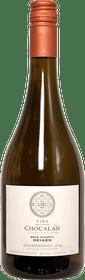 Vina Chocalan 2019 Gran Reserva Chardonnay 750ml