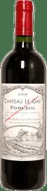Chateau Le Gay 2008 Pomerol 750ml