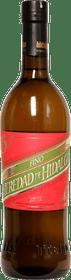 Heredad de Hidalgo Fino 750ml