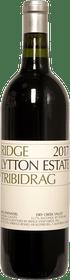 Ridge 2017 Lytton Estate Tribidrag Zinfandel 750ml
