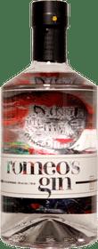 Romeo's Gin 750ml