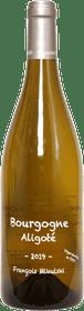Domaine Francois Mikulski 2019 Bourgogne Aligote 750ml