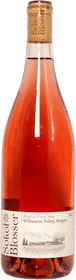 Sokol Blosser 2020 Rose of Pinot Noir 750ml