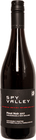 Spy Valley 2017 Pinot Noir 750ml