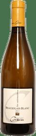 "Domaine Cornin 2017 Beaujolais Blanc ""Les Salonnieres"" 750ml"
