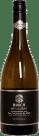 Babich 2020 Black Label Sauvignon Blanc 750ml