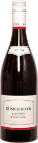 Kumeu 2019 River Rays Road Pinot Noir 750ml