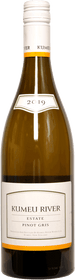 Kumeu 2019 Pinot Gris 750ml