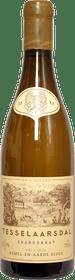 Tesselaarsdal Wines 2020 Chardonnay 750ml