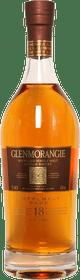 Glenmorangie 18 Year Old Single Malt 750ml