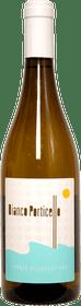 Tenuta di Castellaro 2019 Bianco Porticello 750ml