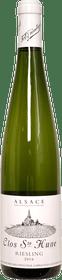 Trimbach 2016 Riesling Clos Ste Hune 750ml