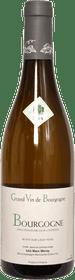 Marc Morey 2019 Bourgogne Blanc 750ml