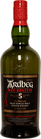 Ardbeg Wee Beastie 5 Year OId Single Malt 750ml