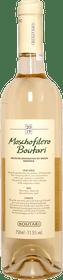 Boutari 2019 Mantinia Moschofilero 750ml