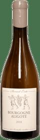 Benoit Ente 2018 Bourgogne Aligote 750ml