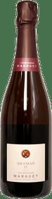 Champagne Benoit Marguet Shaman 17 Rose Grand Cru 750ml