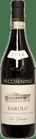 """Pecchenino 2016 Barolo """"San Giuseppe"""" 750ml"""