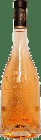 Chateau Roubine 2019 Lion & Dragon Rose 750ml