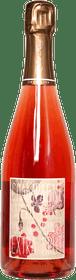 Laherte Freres Rose de Meunier Extra Brut 750ml