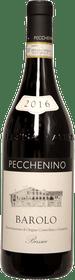 """Pecchenino 2016 Barolo """"Bussia"""" 750ml"""