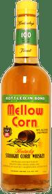 Mellow Corn Kentucky Straight Corn Whiskey 750ml