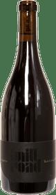 1 Mill Road 2019 Block Two Pinot Noir 750ml