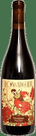 Fox & Archer 2018 Mountain Pinot Noir 750ml