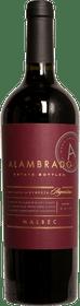 Alambrado 2019 Malbec 750ml