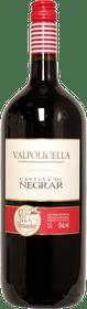 Cantina Negrar 2019 Valpolicella Classico 1.5L