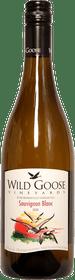 Wild Goose 2020 Sauvignon Blanc 750ml