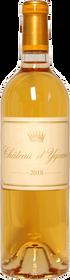 Château D'YQuem 2018 Sauternes 750ml
