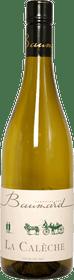 Domaine Baumard 2019 La Caleche Vin de France 750ml