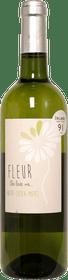 Fleur 2019 Entre Deux Mers Blanc 750ml