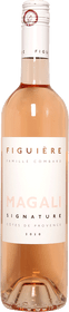 Figuiere Magali 2020 Cotes du Provence Rose 750ml