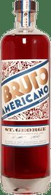 St. George Bruto Americano 750ml