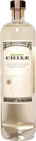 St. George Green Chile Vodka 750ml
