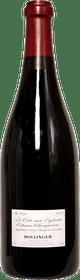 Champagne Bollinger 2016 La Cote Aux Enfants 750ml
