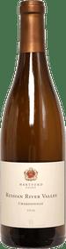 Hartford Court 2019 Russian River Chardonnay 750ml