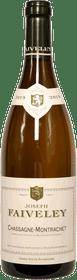 Faiveley 2019 Chassagne Montrachet 750ml