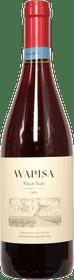Wapisa 2017 Pinot Noir 750ml