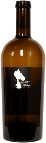 Checkmate 2015 Knight's Challenge Chardonnay 750ml