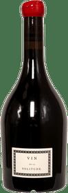 """Domaine de la Solitude 2018 """"Vin de Solitude"""" Chateauneuf du Pape 750ml"""
