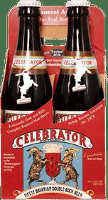 Ayinger Celebrator Dopplebock 4-Pack 330ml